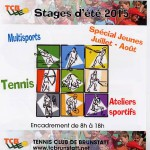 stages 2015 1
