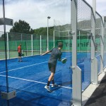 padel-au-tennis-club-de-brunstatt